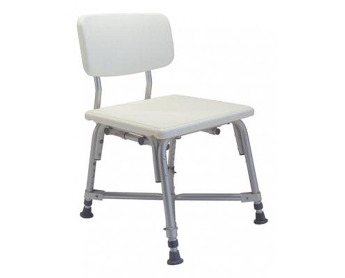 Baribatric Bath Seat LUM7939A-1