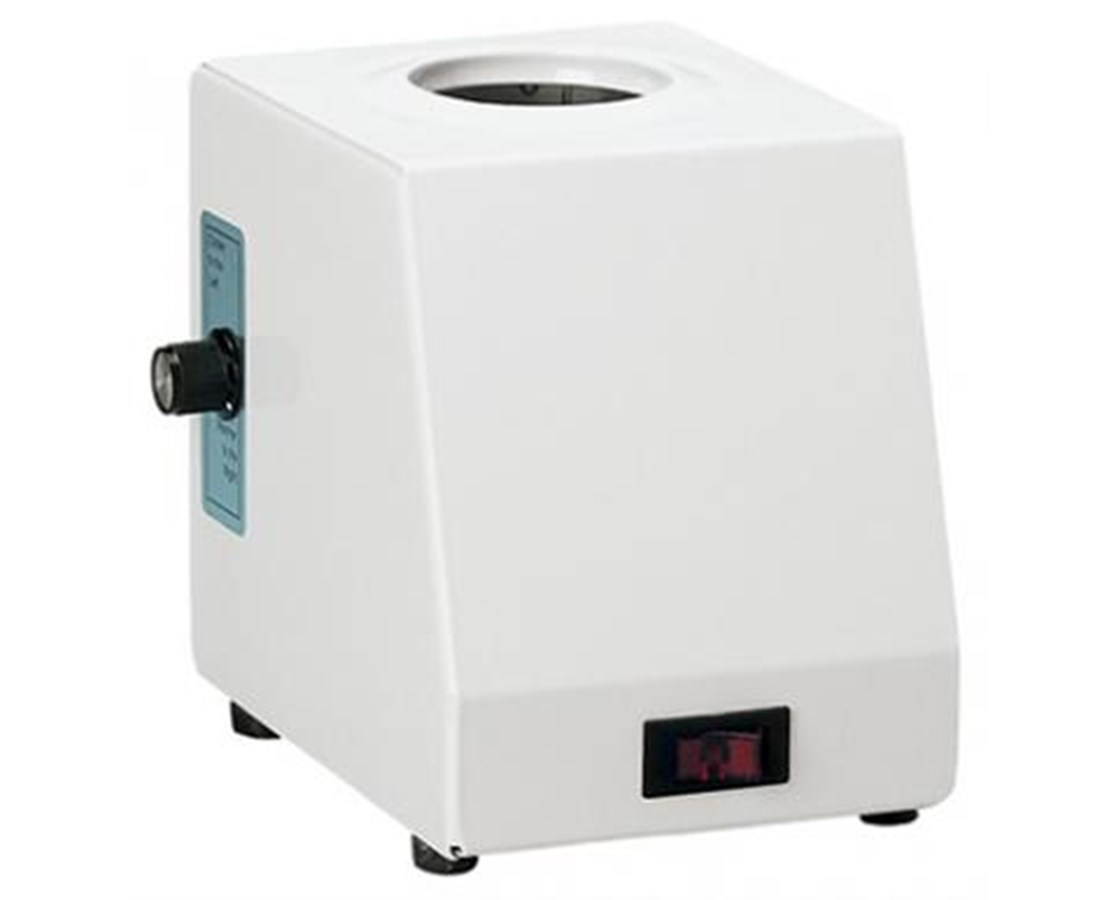 Ultrasound Gel Warmer GRAGF108