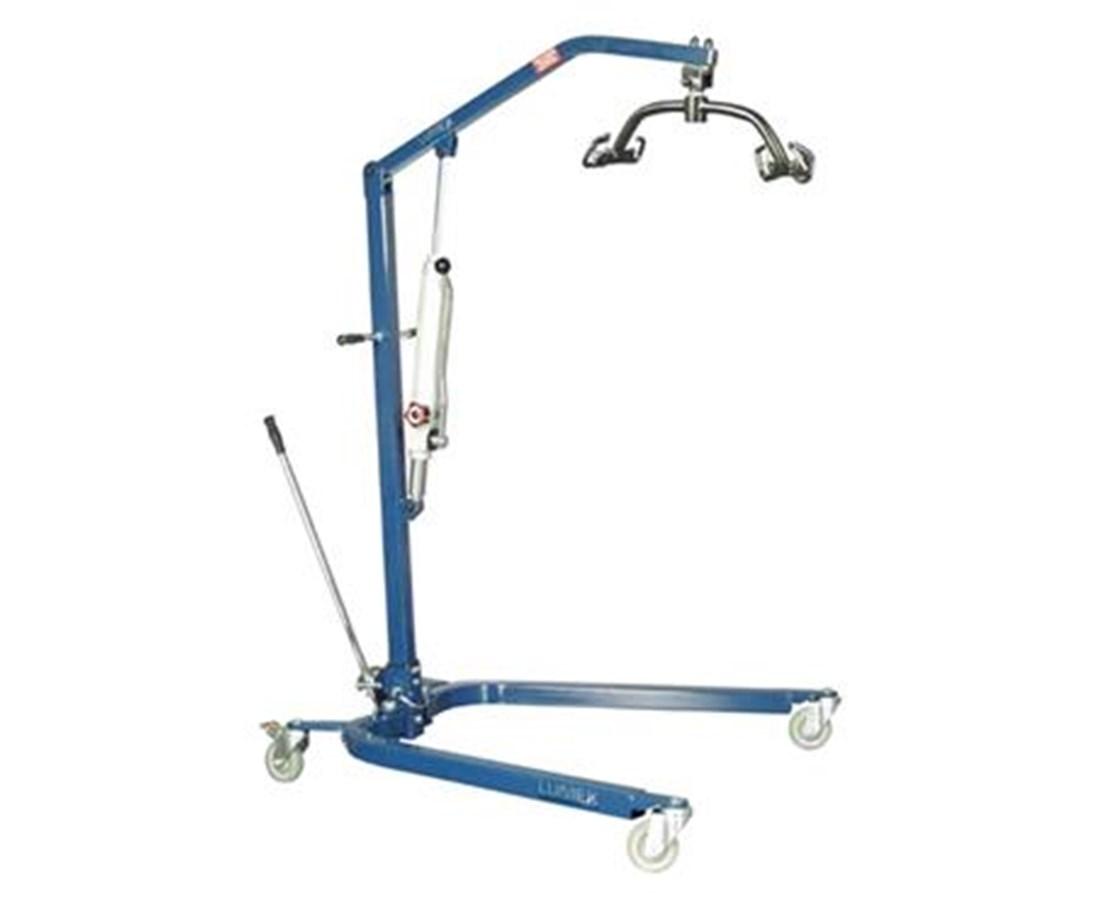 Hydraulic Lift LUMLF1031FP