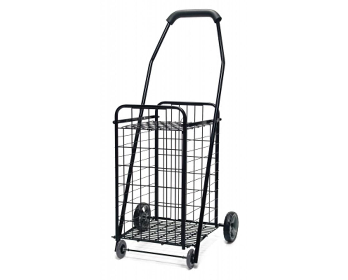 Rolling Utility Cart GRARC-20B