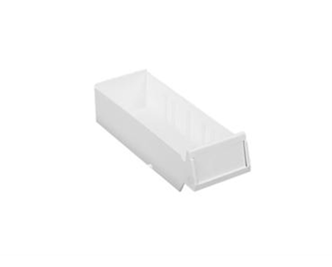 "3.5"" Medication Bin HAR40442"