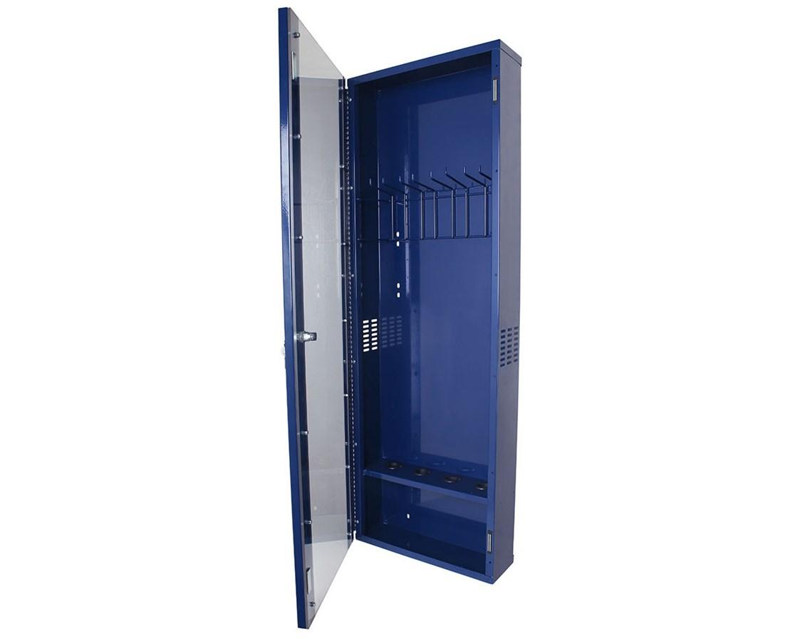 Side Mounted Scope Cabinet HAR680350