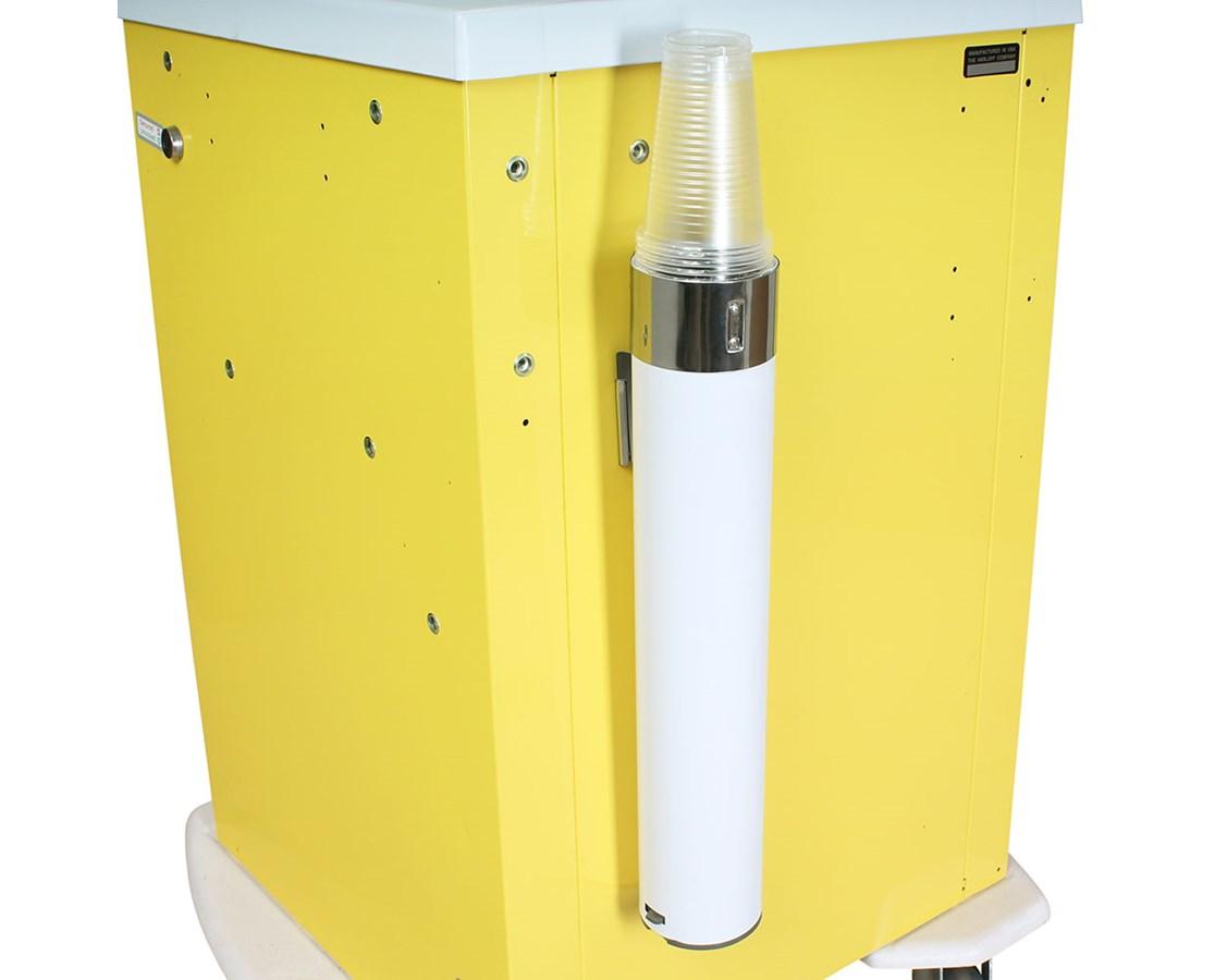 Cup Dispenser HAR680418
