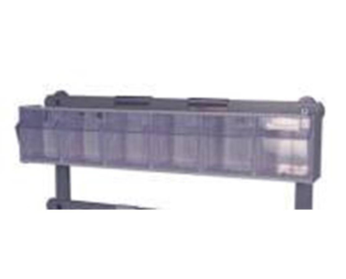 Classic Tilt Bin HAR683805-