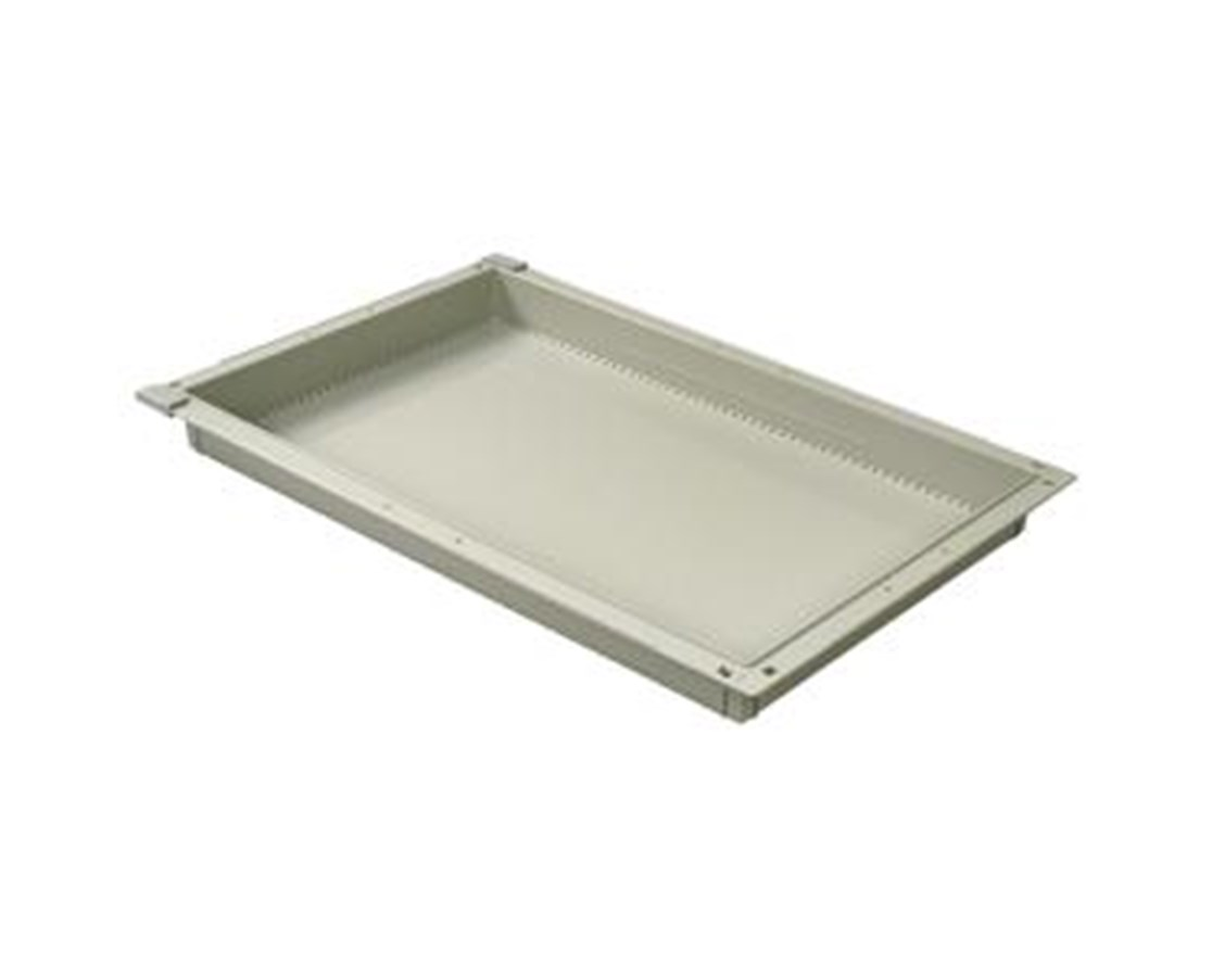 "2"" Exchange Trays for Mobile Medical Storage HAR81030-"