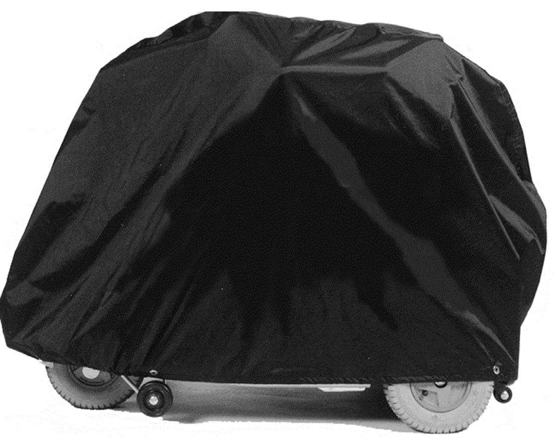 Value Line Scooter Cover HARAL-100CE
