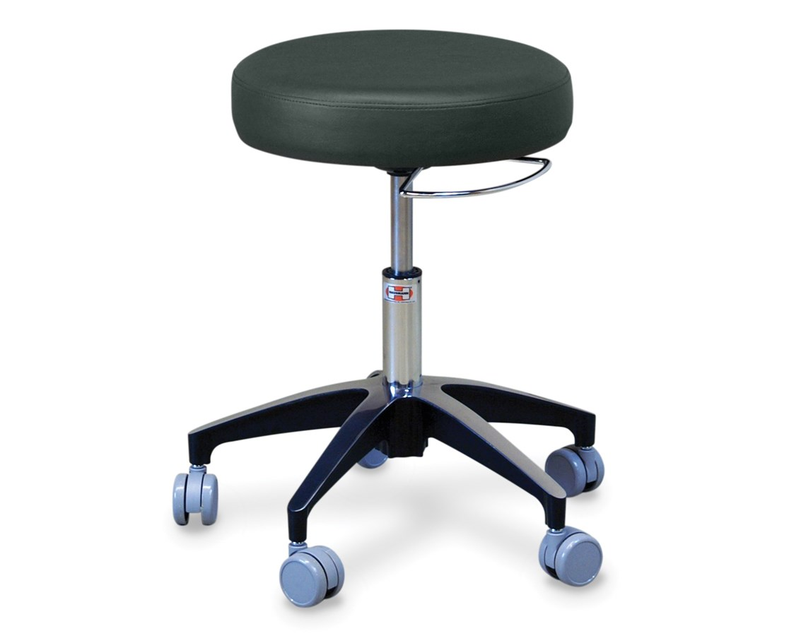 Heavy Duty Air-Lift Stool HAU2151