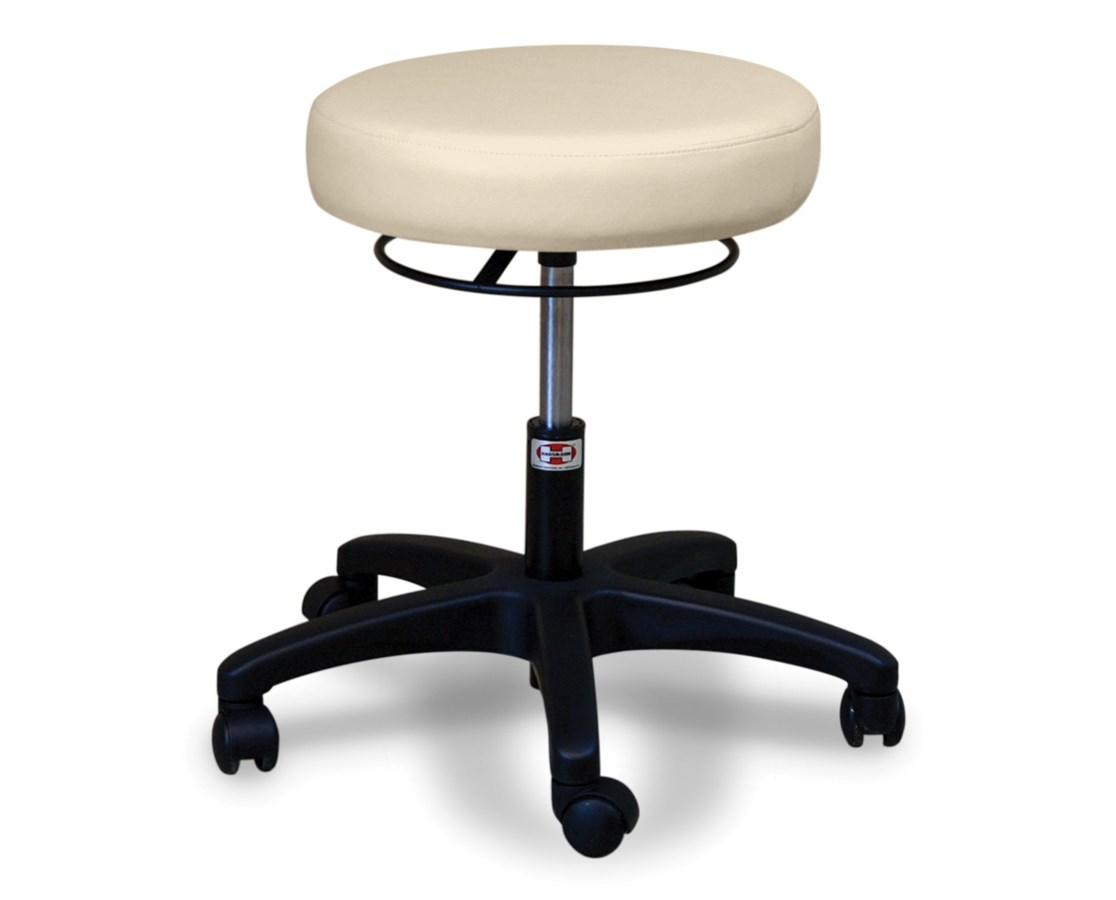 Choice Line™ Economy Air-Lift Stool HAU2157