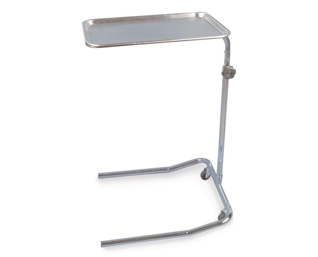 Mayo Tray Stand HAU2181