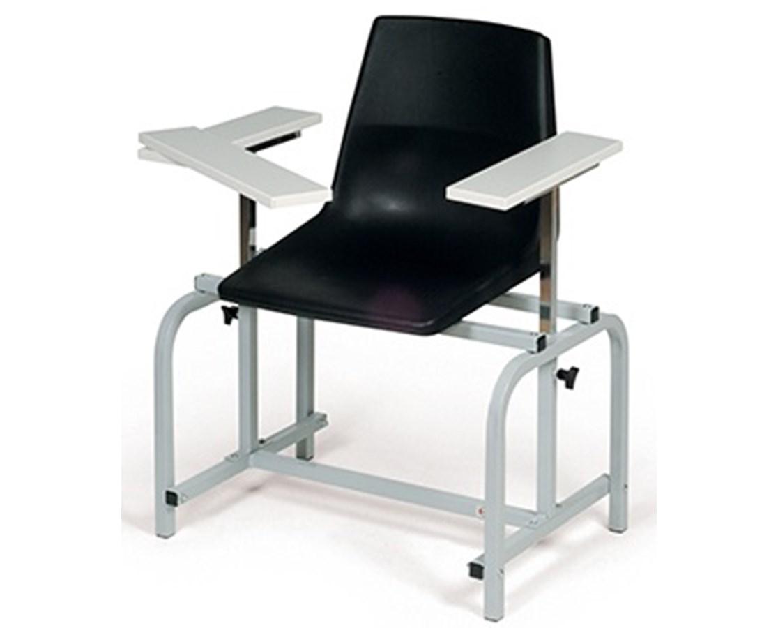 Blood Chair - Standard Height HAU2191