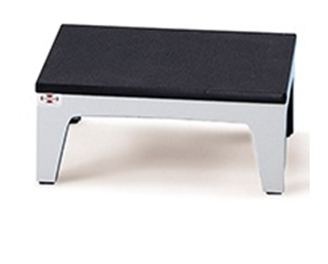 Hausmann Laminate Foot Stool Tiger Medical Inc