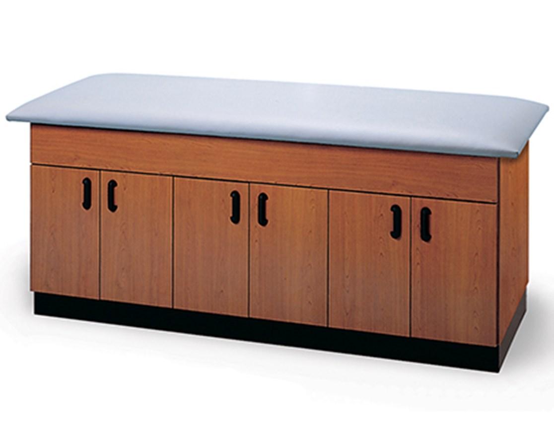 Orthopedic/Cast Table HAU4073