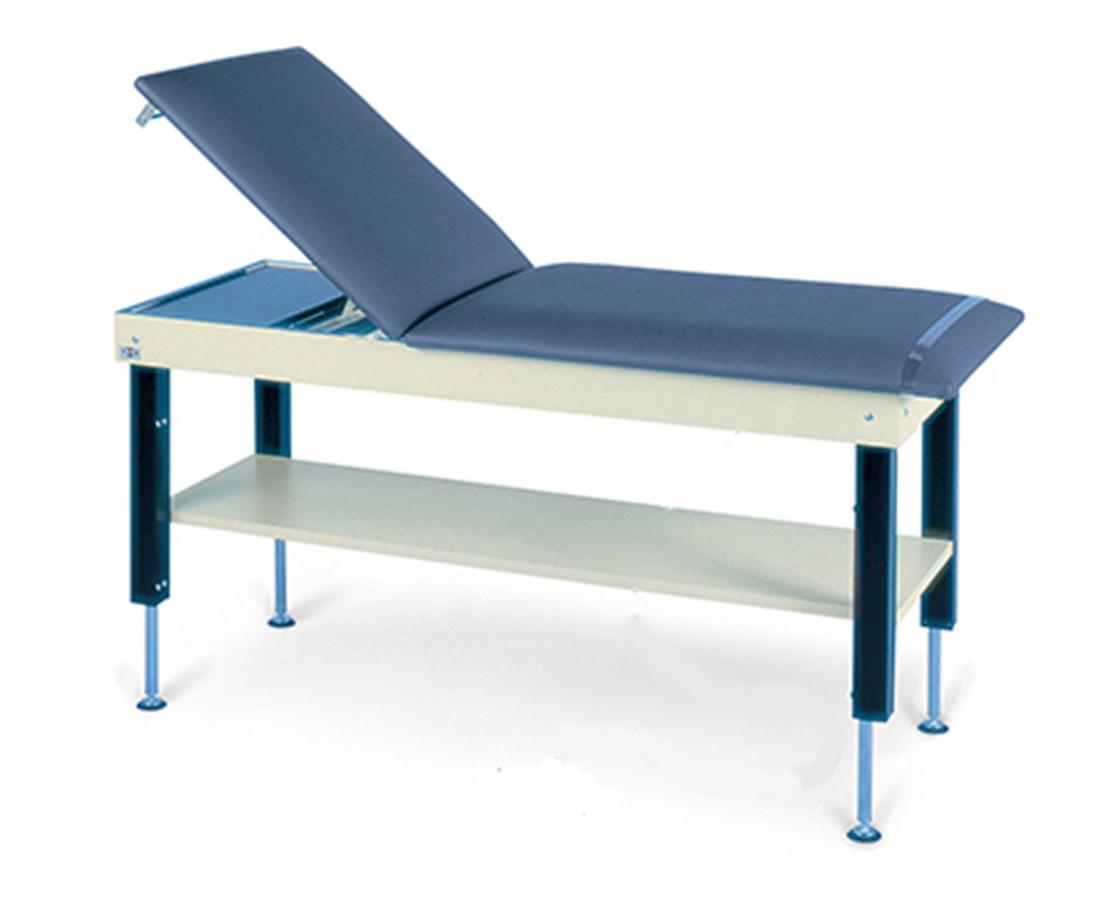 Crank Hi-Lo Treatment Table HAU4705