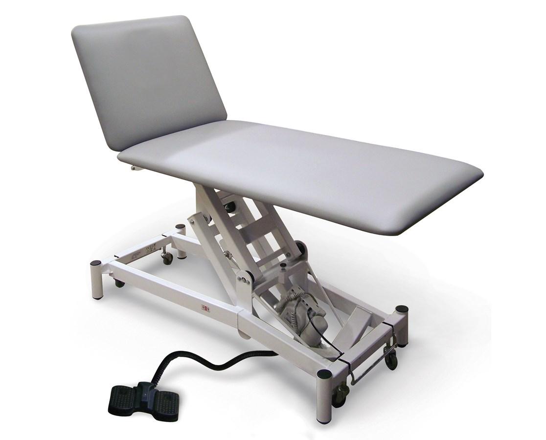 All-Purpose Hi-Lo Treatment Table HAU4710