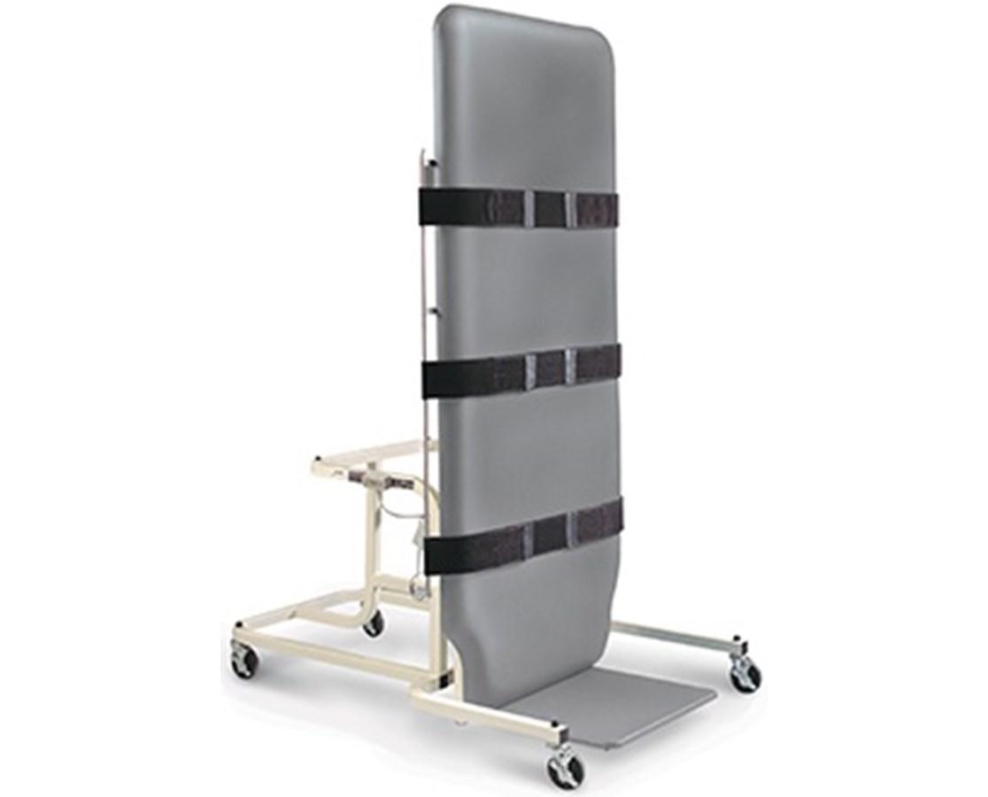 Bariatric Electric Tilt Table HAU6045-709