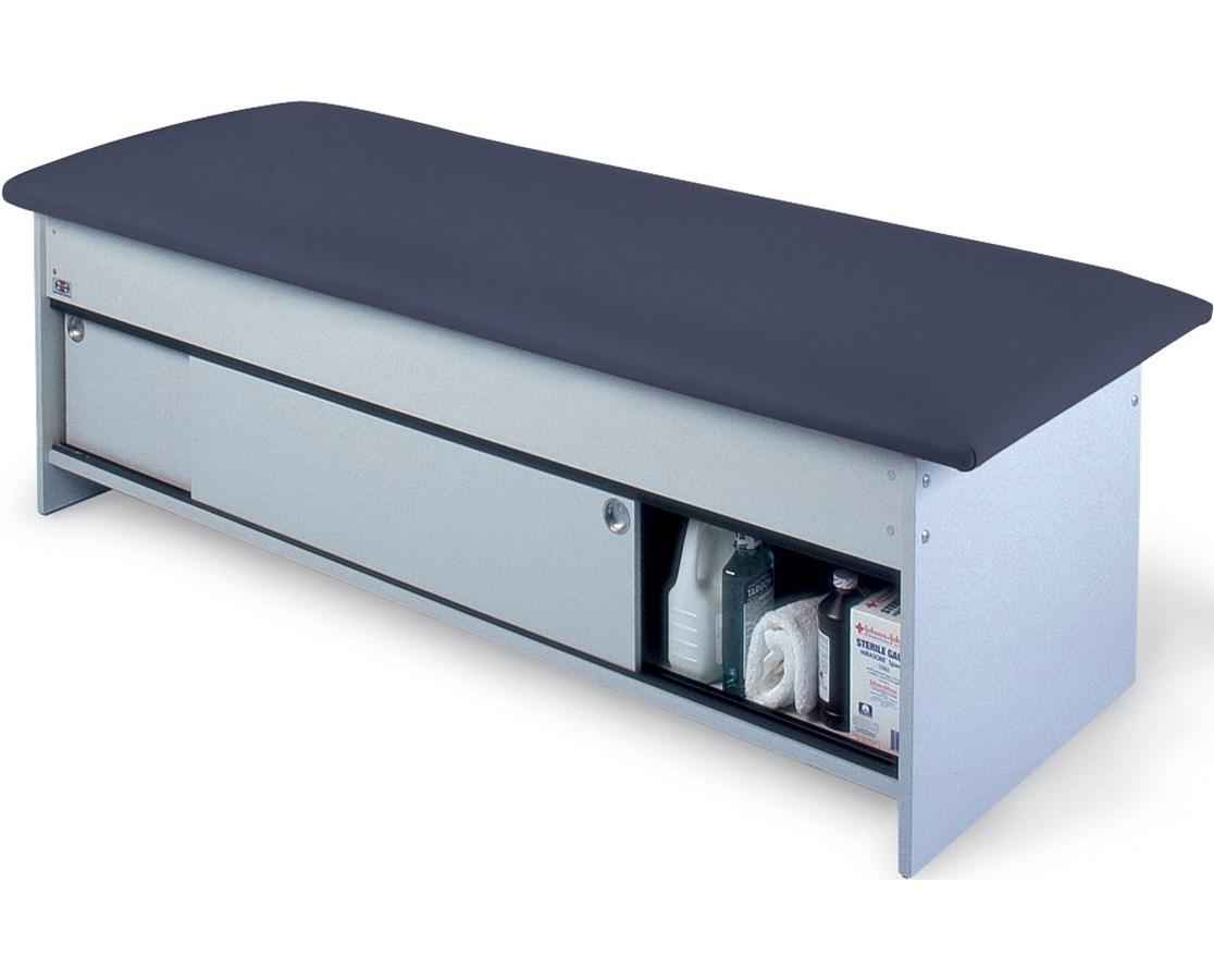 Econo-Line Recovery Couch HAU7011