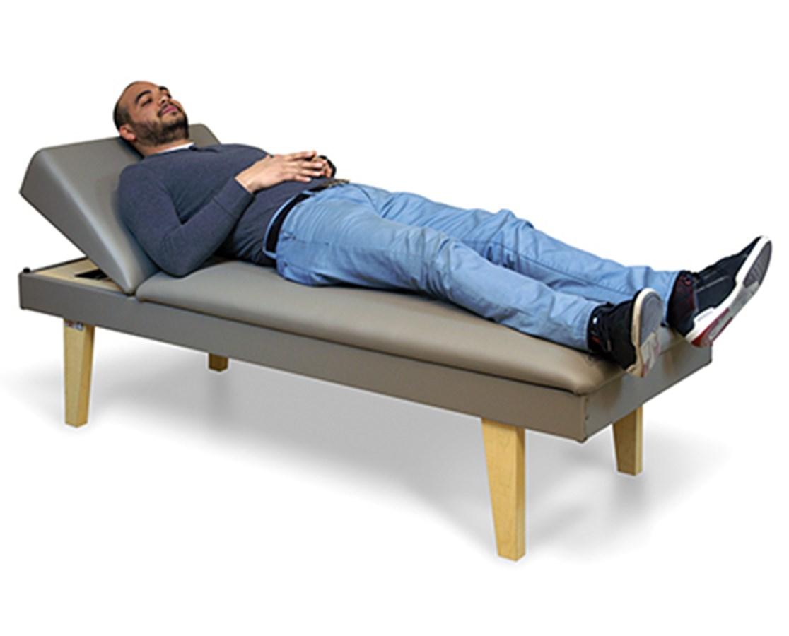 Inwood Couch HAU7905-
