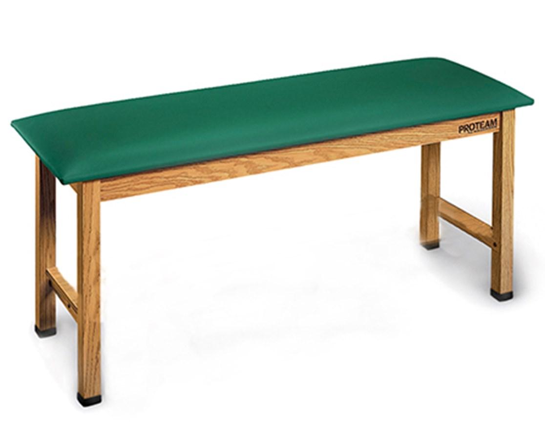 H-Brace Treatment Table HAUA9002