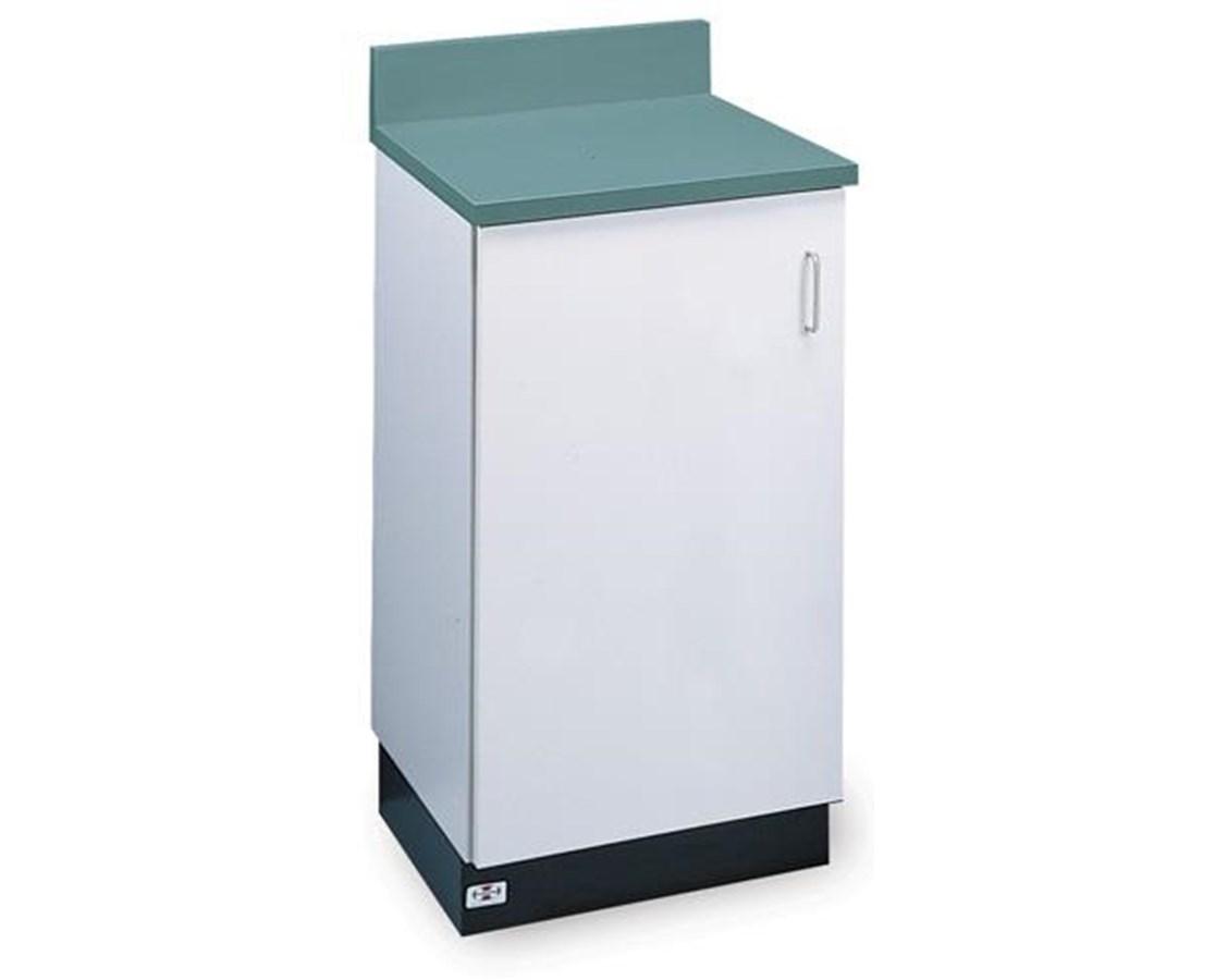 Pro-Line™ Professional Cabinets HAUB-18-R
