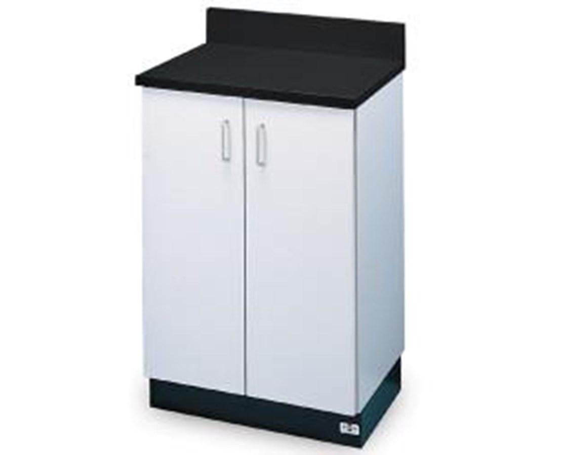 Pro-Line™ Professional Cabinets HAUB-24-