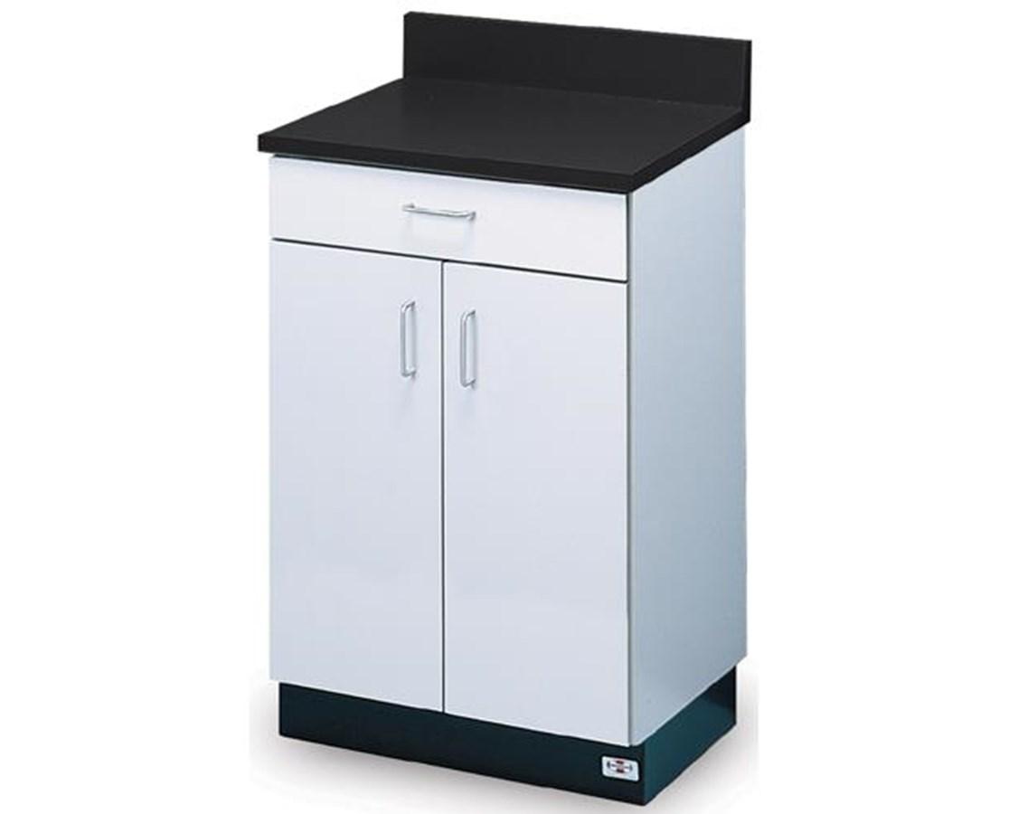 Pro-Line™ Professional Cabinets HAUB-24-1D-