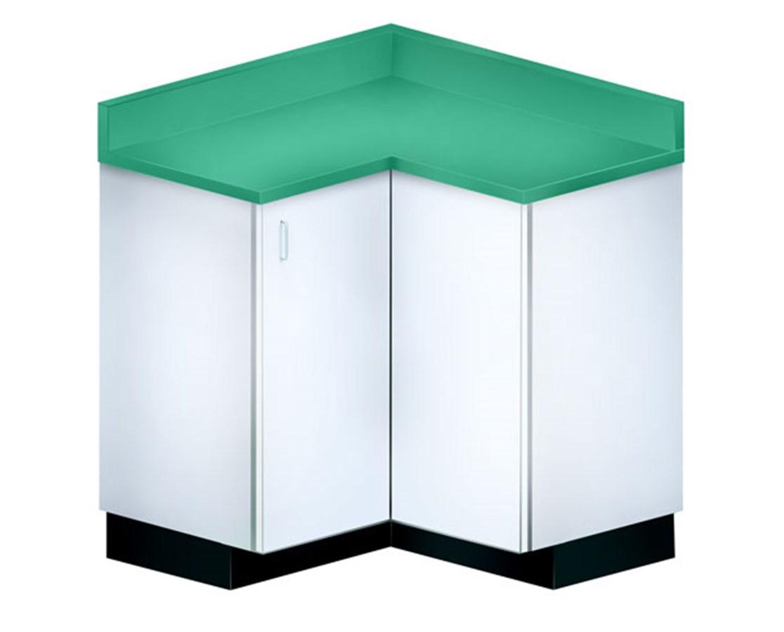 Pro-Line™ Professional Cabinets HAUBCC-30-