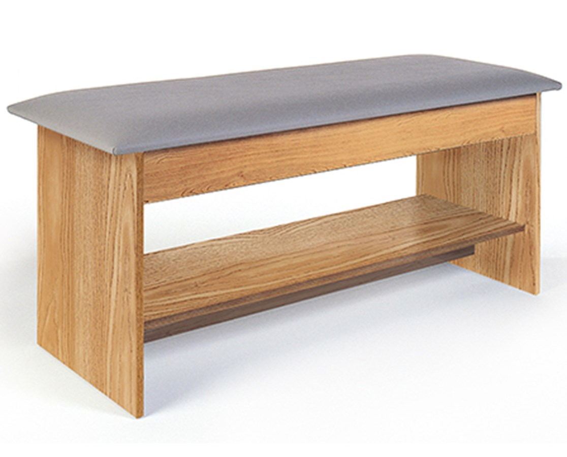 Econo-Line Table HAUS-109