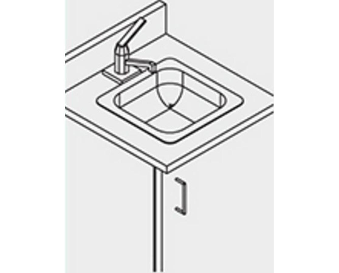 Sink HAUS