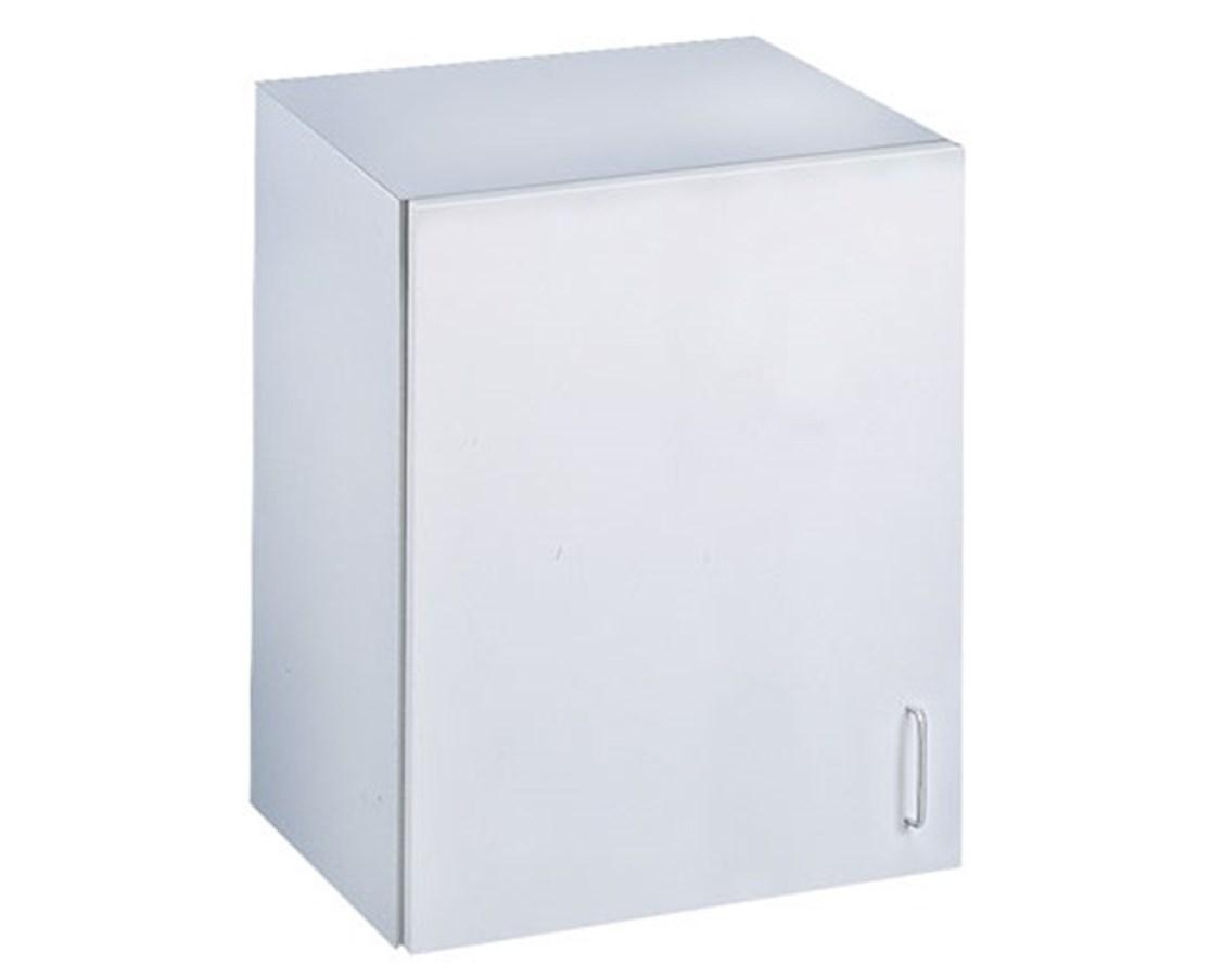Pro-Line™ Professional Cabinets HAUW-18-24-R