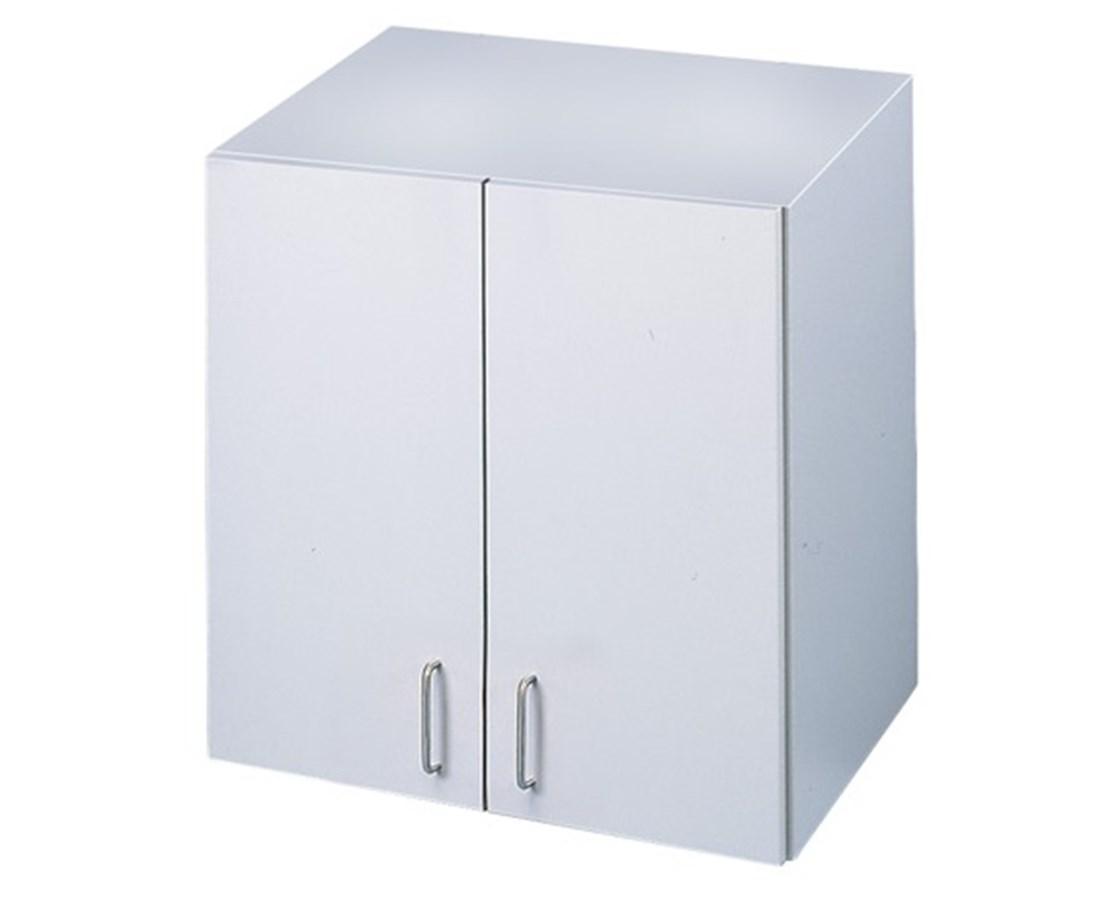 Pro-Line™ Professional Cabinets HAUW-24-24