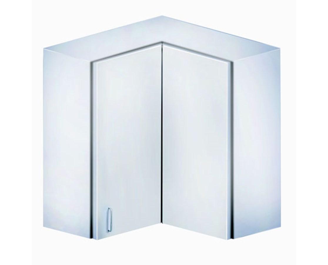 Pro-Line™ Professional Cabinets HAUWCC-24-24-