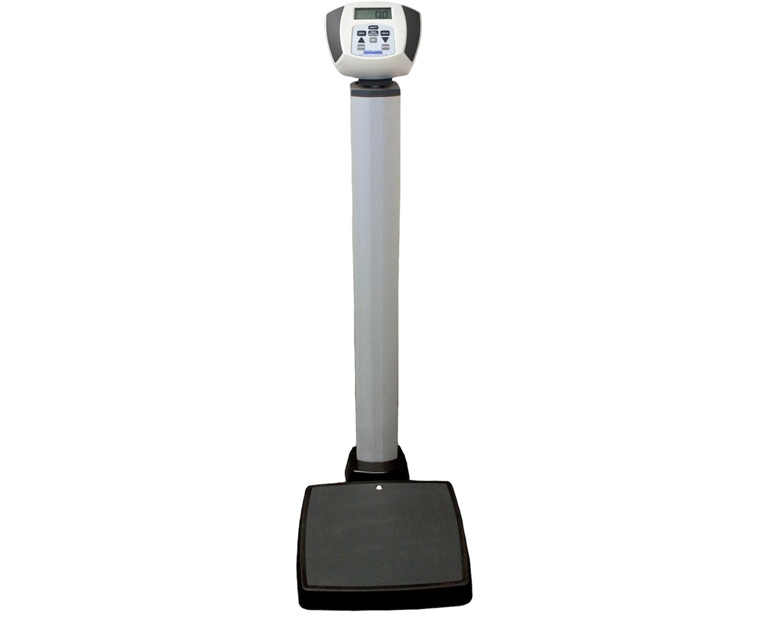 Professional Digital Scale HEA599KL