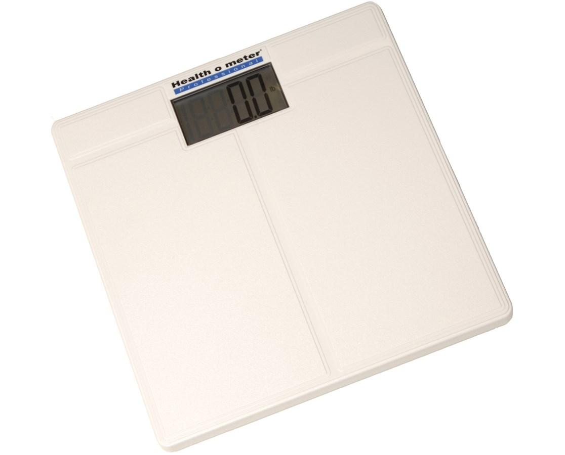 Professional Digital Floor Scale HEA800KL