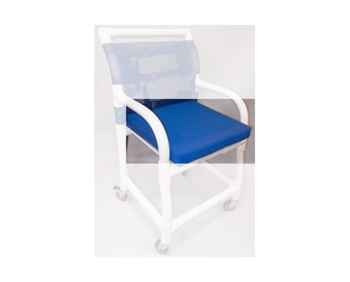 Cushion Seat HMPCS