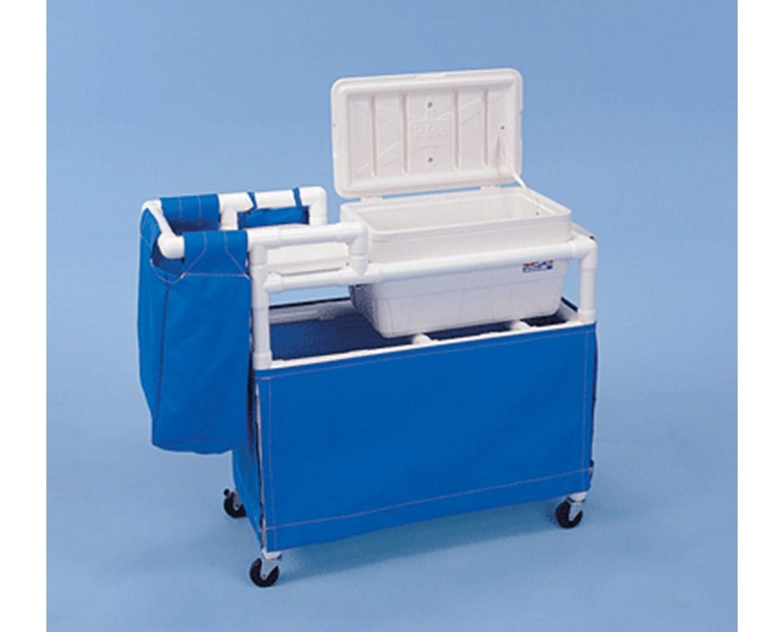 Refreshment Cart HMPIC101W3