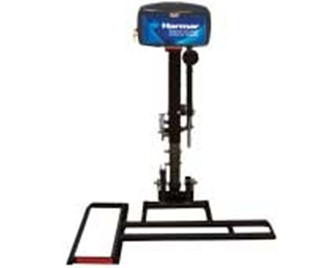 Micro Scooter Lift HARAL-015