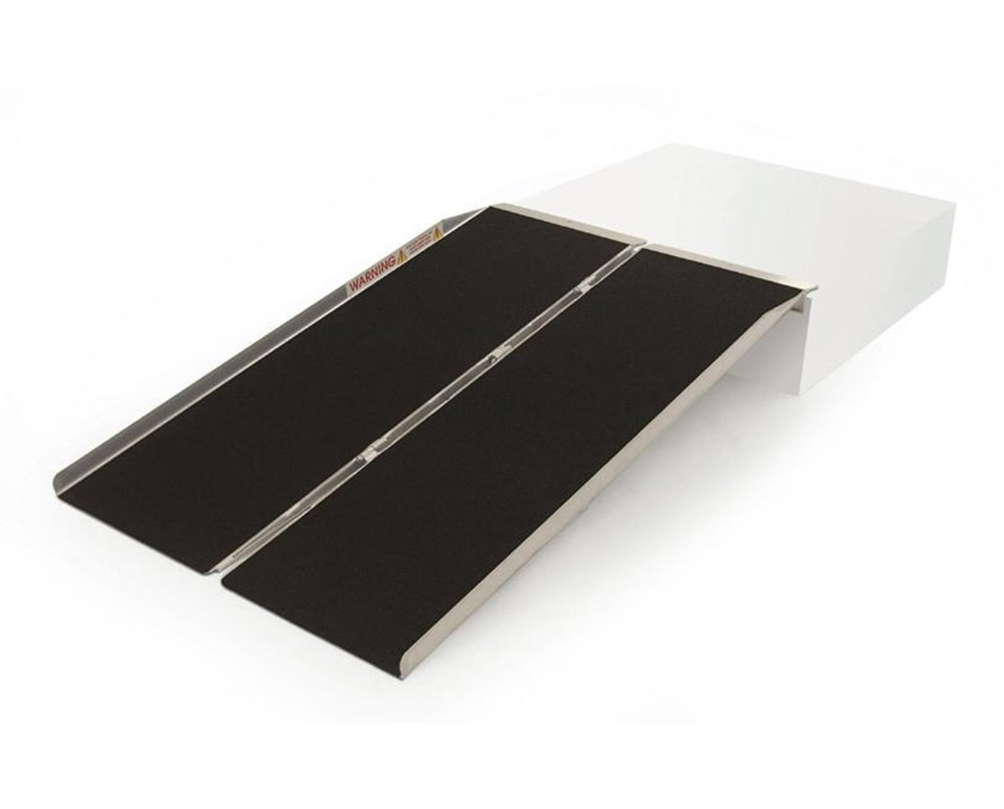 Single Fold Ramp HMRAR102
