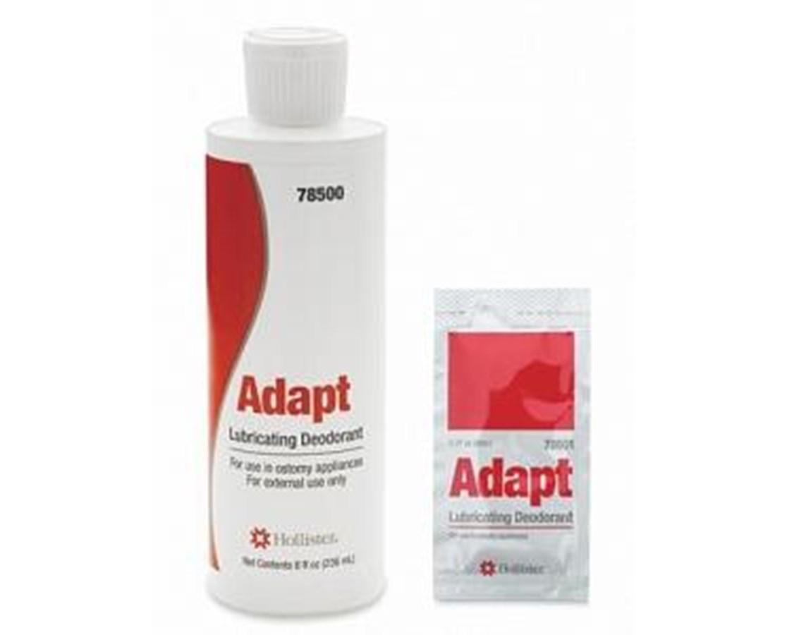Adapt Lubricating Deodorant HOL78500