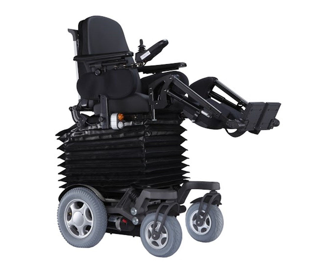 CEO Power Chair HRTP25‐18-