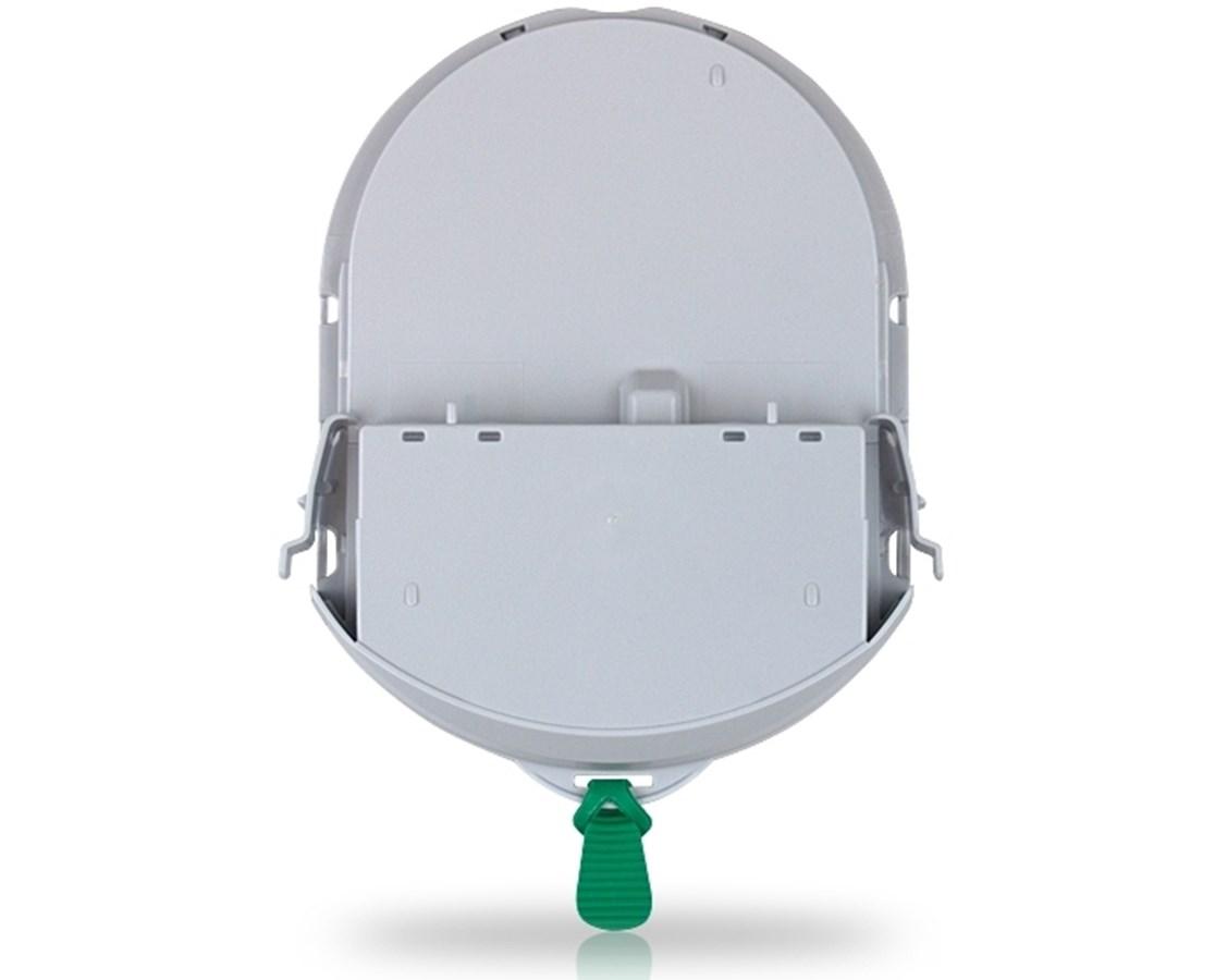 Pad-Pak™ HTSPAD-PAK-01-