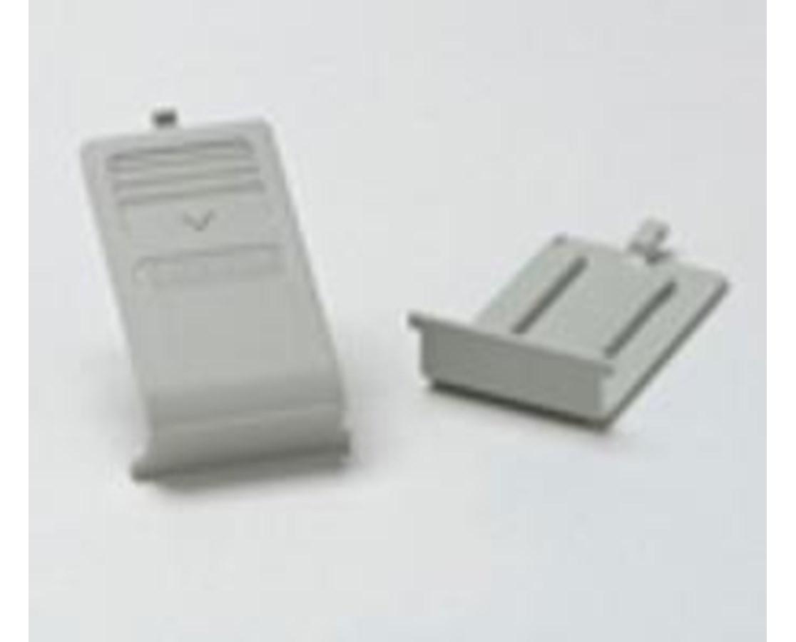 Dopplex® Battery Door Cover HUN6AE104-1