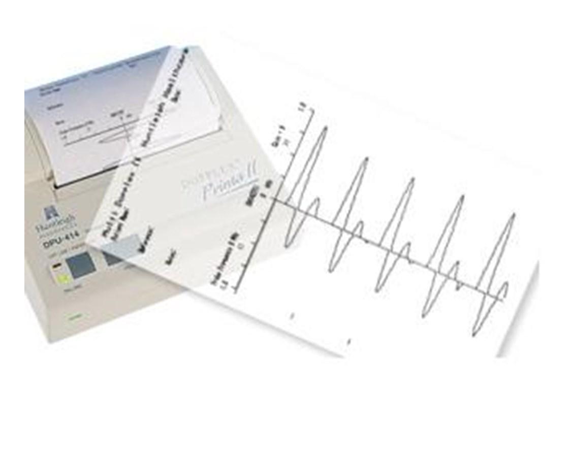 Dopplex® Printa II HUNPRINTA2/ACC76