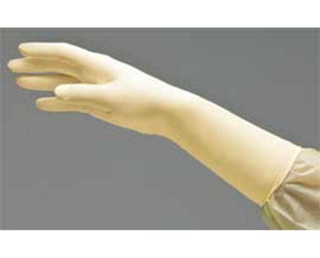 Dermassist™ Powder-free Sterile Latex Exam Gloves