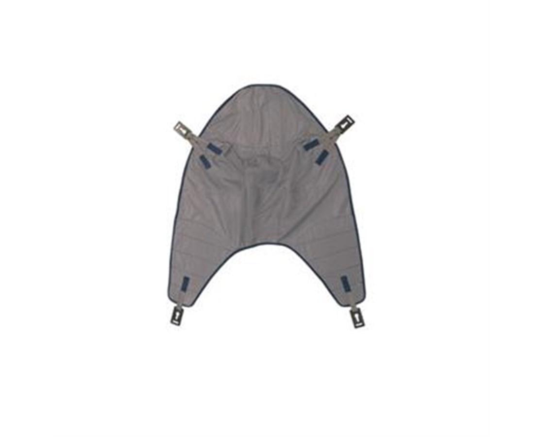 Premier Cradle Sling for Floor Lifts INV3483777-