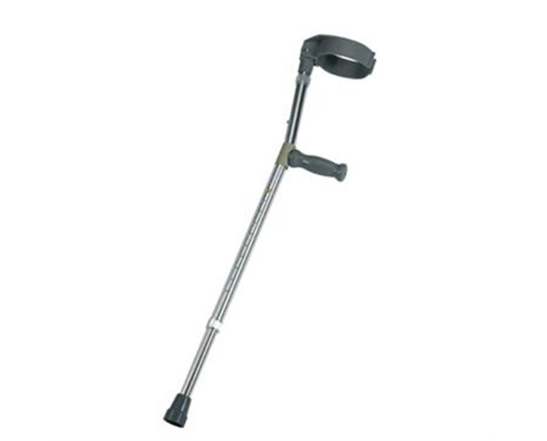 Quick-Change Crutches INV8153