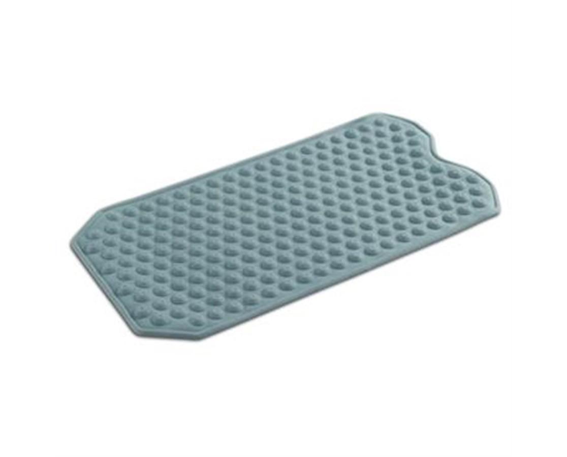 Invacare H190 Invacare Bath Mat