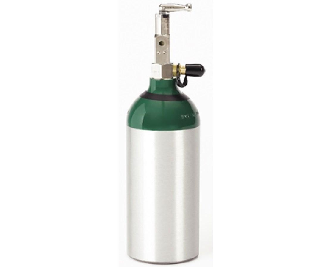 Homefill Post Valve Cylinder INVHF2POST9