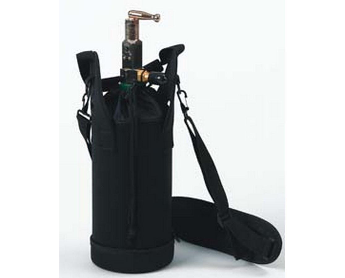 Homefill Post Valve Cylinder Bag INVHF2POST9BAG