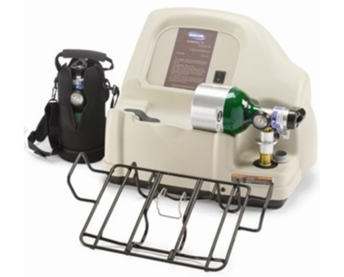 HomeFill System Kit INVIOH200PPC2