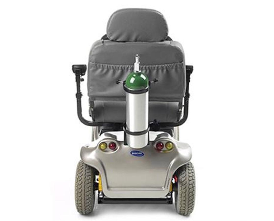 Oxygen Holder INVP700